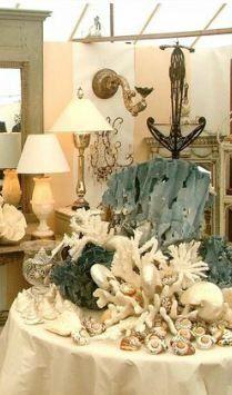 Marburger Farm Antique Show, Round Top Texas