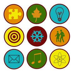 How Open Badges Could Change Teaching and Assessment   graphite Blog