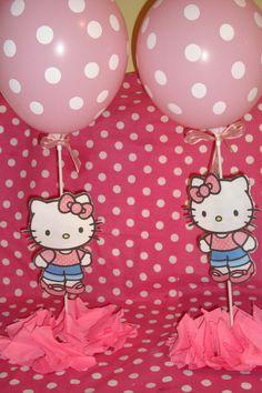 Centro De Mesa Para Cumpleaños, Baby Shower, Fiesta