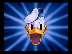 Disney full movies, Walt Disney cartoon, Walt Disney pictures and cartoons, disneyland movie - http://videos.airgin.org/movies/disney-full-movies-walt-disney-cartoon-walt-disney-pictures-and-cartoons-disneyland-movie-11/