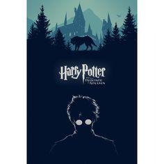 harri potter, potter geek, art, harry potter, posters