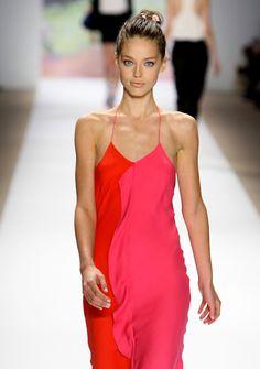 #   top women #2dayslook #new #topfashion  www.2dayslook.com