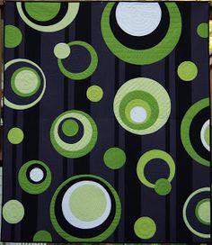 Wipey Box Quilt Pattern