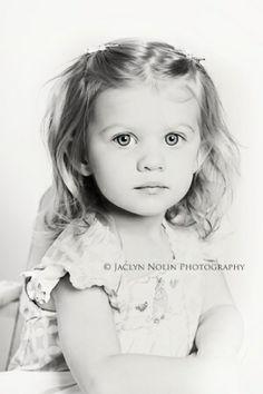 Baby & Child Photography Montgomery, Alabama | Photo inspiration by DaisyCombridge
