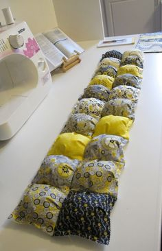 project, sew, idea, crafti, beginn