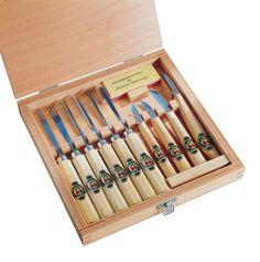 Wood Carving Tools Set on Pinterest   Wood Carving Tools, Wood ...