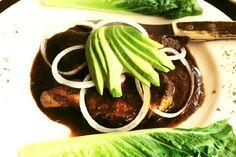 #Pork adobo from Angela's Cafe, East #Boston, MA (from hiddenboston.com)