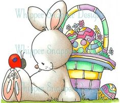 draw, stamp, pascoa mold, imagen, easter, shops, páscoa, art, whipper snapper