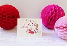 valentine card. super cute!