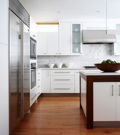 Kim's favourite kitchens 2013 - part 2