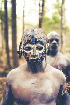 #FACE  #mask#portrait #people #eyes #human