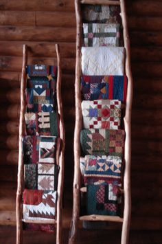 http://www.quiltaddict.com/wp-content/uploads/2012/05/cropped-20.jpg