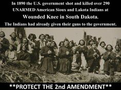 Battle of wounded knee on pinterest sioux american indians and buf