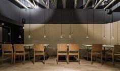 coffe shop, cafe loung, cafe interior, shopshotelcoffeecafefood store, shop design