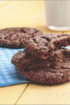 ... Gluten Free Cake, Food Cake, Chocolates Cookies, Cookies Recipe, Cake