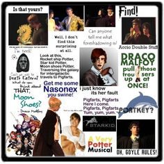 Google Image Result for http://images2.fanpop.com/image/photos/12600000/AVPM-a-very-potter-musical-12651091-500-500.jpg