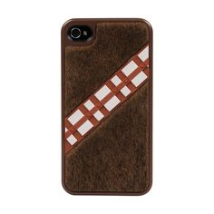 furri chewbacca, iphone cases, chewbacca iphon, iphon 44s, gadget, chewi iphon, iphon case, geek girl, home appliances