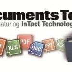 Documents To Go 3.0 - for Android: Word, Excel and PowerPoint for Android Smartphone