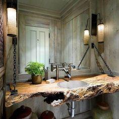 reclaimed-wood-bathroom