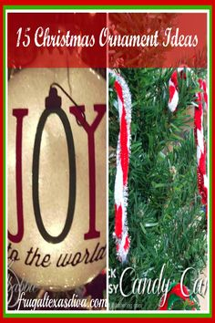 15 #Christmas Tree O