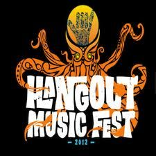 hangout music festival; gulf shores, al; may 18-20, 2012; @Hangout Music