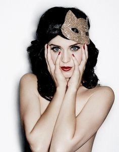 Katy Perry, #KP3D