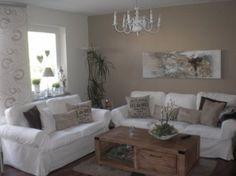 wohnzimmer on pinterest 29 pins. Black Bedroom Furniture Sets. Home Design Ideas