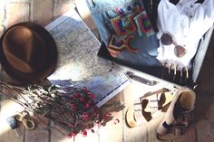 weekend getaway, wanderlust travel, road trips, stitch, blog