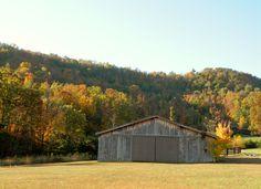 Madison County, Kentucky