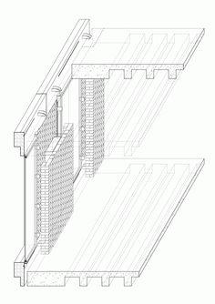 ORTUS, Home of Maudsley Learning / Duggan Morris Architects