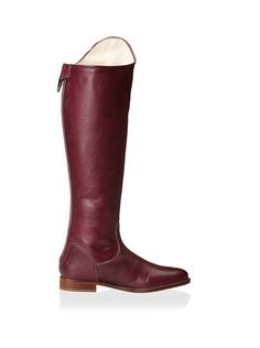 Candela Women's Lalo Tall Boot at MYHABIT