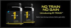 New company to watch out for:  Rule One Proteins.  Protein and Amino products are on point.  Going to be a hit.  Free shipping on all products.  Link page: https://www.flexitnutrition.com/Rule-One-Proteins    #ruleoneproteins #r1protein #r1train