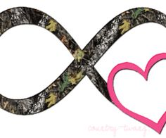 If I was ever to get a dan+ger tattoo this would be it. (the heart would be red tho)