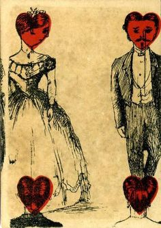 playing card from 1880