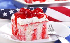 The nurse's guide to surviving the Fourth of July