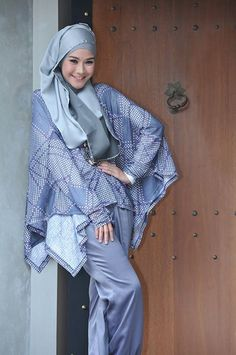 Celebrity On Hijab On Pinterest Hijab Fashion Hijabs