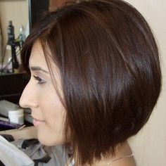 Want to make a little extra income? Advertise for us http://www.got20seconds.com/earnmoreworkless/dgt.aspx short hair, pixie cuts, straight hair, natural colors, hair cut, short cuts, bob cuts, hairstyl, short bobs