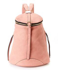 Nancy Backpack