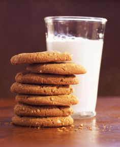 best gluten free cookies