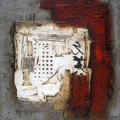 theforbiddencolors:    Souvenir d'Asie  by Diane Lefevre