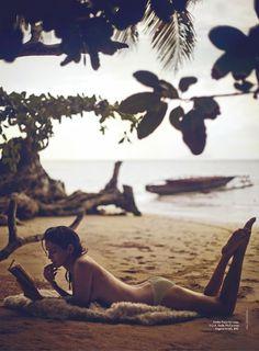 . summer vibe, heaven, beach