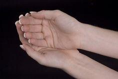 honey cornmeal hand softener