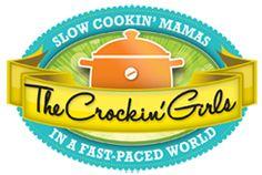 List of freezer crock pot recipes from Crockin' Girls website.