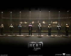 Watch Streaming HD Rent, starring Taye Diggs, Wilson Jermaine Heredia, Rosario Dawson, Anthony Rapp. This is the film version of the Pulitzer and Tony Award winning musical about Bohemians in the East Village of New York City struggling with life, love and AIDS, and the impacts they have on America. #Drama #Musical #Romance http://play.theatrr.com/play.php?movie=0294870