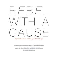 Rebel With A Cause ❤ liked on Polyvore