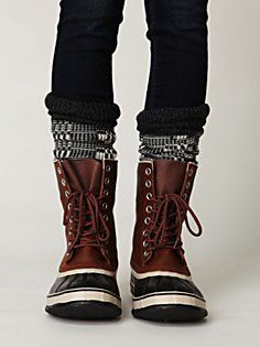 sorel boots · http://www.freepeople.com/shoes-boots-weather-boots/1964-premium-weather-boot/_/productOptionIDs/f41043ca-b93c-4663-9e51-620b10b9f1f6/