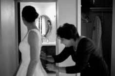 475abe8d50268ff82a009ae1d34cab9b San Antonio Wedding Photographers, Houston Wedding Photography