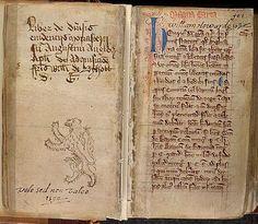 Magna Carta C5988-08[2]