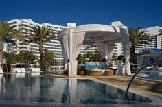 TripBucket | Dream: Stay at Fontainebleau Miami Beach