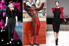 matador fashion